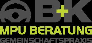 Logo MPU Beratung
